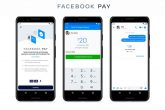 Novac bez naknade odsad možete da šaljete preko usluge Facebook Pay