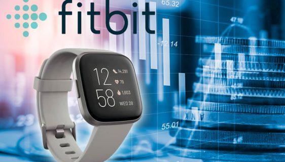 Google je preuzeo Fitbit ali je imao jakog rivala, otkrivamo i kojeg