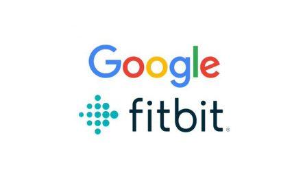 Sklopljen konačni ugovor, Google kupio Fitbit