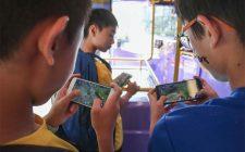 """Kina mlađima od 18 godina uvodi """"policijski čas"""" za online kompjuterske igre"""