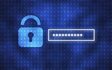 Otkivamo zašto treba da koristite lozinku s više riječi da bi zaštitili svoj korisnički račun