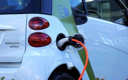 Za brže punjenje Litijum-jonske baterije moraćemo da pazimo na temperaturu kažu naučnici