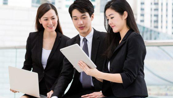 Eksperiment Microsoft-a Japan sa 4-dnevnom radnom sedmicom dao izvanredne rezultate