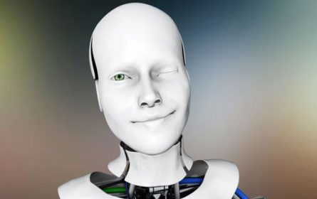 Futurolozi predviđaju: Zemlja 2050. godine sa emotivnim robotima, čipovanom djecom, ljetovanjem na Arktiku..
