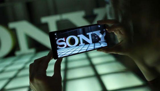 Sony za 2020. godinu sprema sedam novih telefona, od kojih će jedan imati čak šest kamera