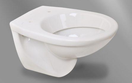 Naučnici razvili ultra klizavi premaz za WC šolje