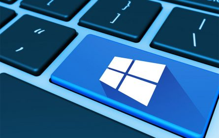Ažuriranje sistema Windows 10 (Foto: NiroDesign / Getty images)