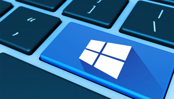 Ažuriranje sistema Windows 10 (Foto: NiroDesign / Getty images)