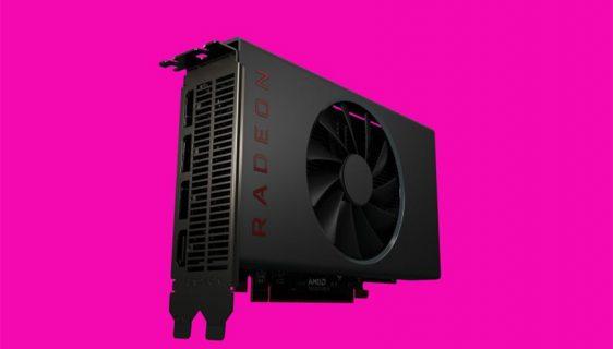 AMD-ov Radeon Boost - tajno oružje protiv Nvidijinih budžetskih grafičkih kartica (Foto: AMD)