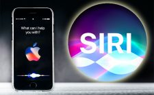 Apple Siri virtuelni pomoćnik