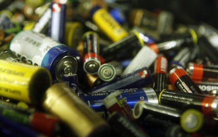 EU odobrila: Subvencije za razvoj baterija sa 3,2 milijarde €
