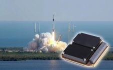 SpaceChain poslao bitcoin u svemir