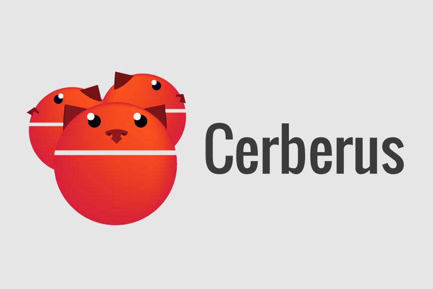"""Istekla """"doživotna licenca"""" za Cerberus aplikaciju"""