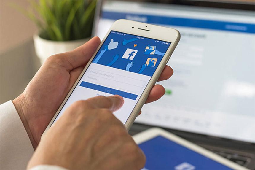 Facebook prestaje da koristi telefonske brojeve za preporuku prijatelja