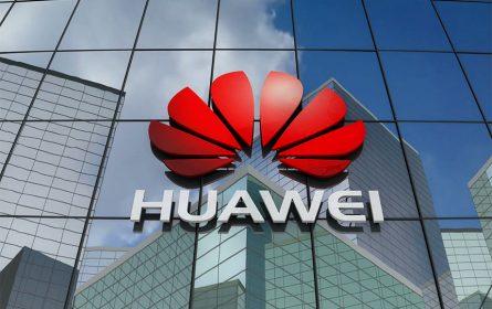Huawei se približio prvom mjestu