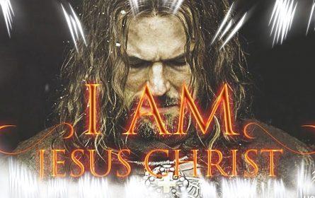 """Stiže nova igrica """"I am a Jesus Christ"""""""