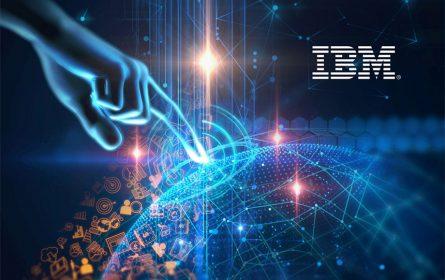IBM je napravio novu bateriju koja ne koristi teške metale (Ilustracija)