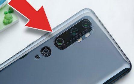 Po Qualcomm-u u 2020. godini imaćemo smartfone s kamerama od 200 MP