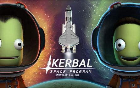 Filip Falanž nema pojma o nastavku Kerbal Space Program-a
