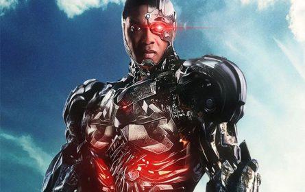 Američka vojska ima u planu razvoj kiborg vojnika - ilustracija