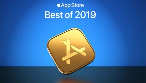 Lista od 10 najpopularnijih besplatnih aplikacija i igara za iPhone u 2019. godini