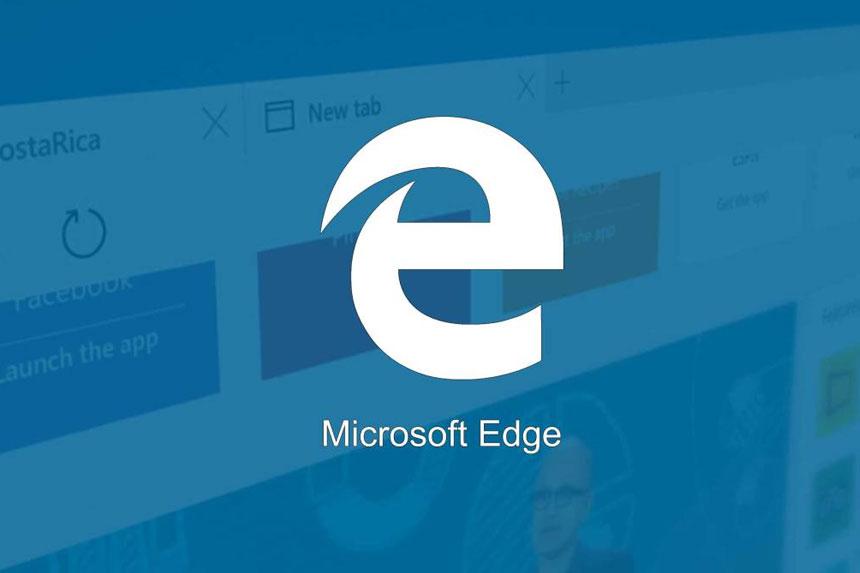 Microsoft Edge konačno postaje funkcionalan