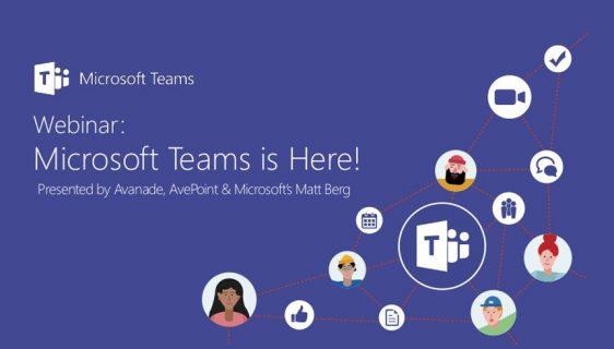 Microsoft Teams ispred rivala Slacka po broju korisnika na dnevnom nivou