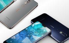 Nokia 7.1 dobija Android 10