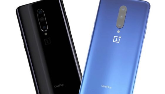 Pojavile se specifikacije buduće OnePlus 8 serije smartfona
