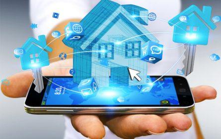 Apple, Google i Amazon udružuju se i grade open-source standard za pametni dom