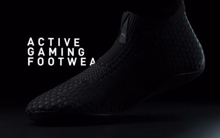 Puma Active Gaming Footwear patike za gejmere