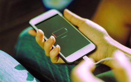 Istine o trajanju baterije telefona: O tehnologiji, pregrijavanju, brzom punjenju