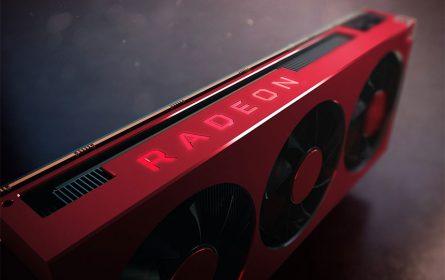 Kompanija ASRock otkrila karakteristike budućeg Radeon RX 5600 XT GPU-a