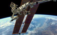 """NASA otvara """"hotel za robote"""" u svemiru"""