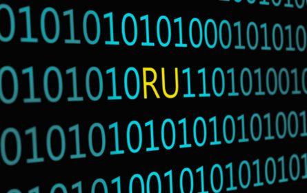 """Rusija testirala svoj """"suvereni internet"""""""