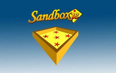 Sophos najavio da će Sandboxie biti open-source aplikacija