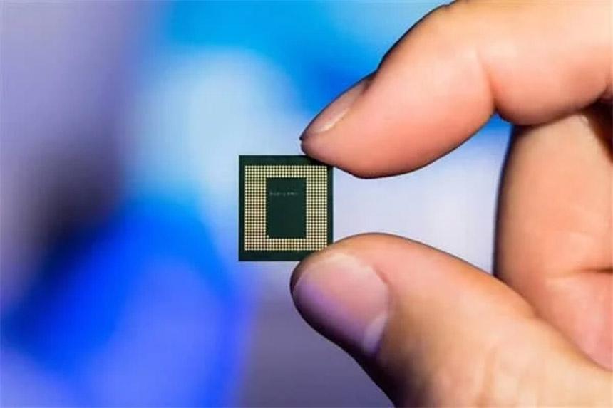 Snapdragon 865 se pojavio na AnTuTu testu (ilustracija)