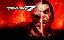 U dugo iščekivanu igru Tekken 7 stižu nam dva nova borca
