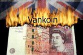 Izmislila kriptovalutu, zgrnula milijarde evra i nestala