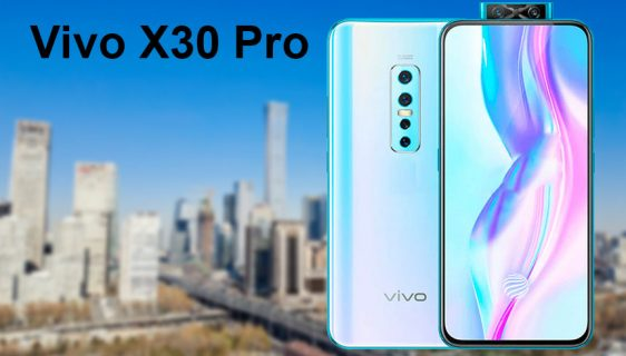 Pogledajte kako izgleda 60X Hybrid Zoom na Vivo X30 Pro