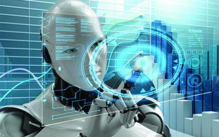 Koja zanimanja nestaju zbog vještačke inteligencije?