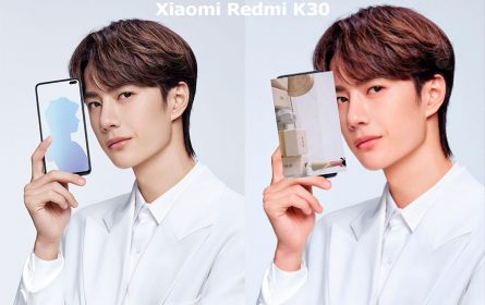 Prve slike Xiaomi Redmi K30 pojavile se na internetu