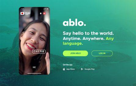 Google izabrao Ablo za najbolju aplikaciju u 2019.