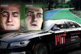 MIT razvio sistem za autonomna vozila koja predviđa ličnost vozača u drugim vozilima