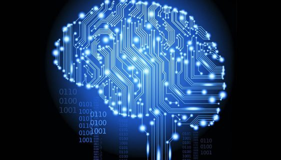 Ljudska svijest u digitalnoj formi