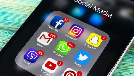 Šta možemo da očekujemo za društvene mreže u idućoj godini?