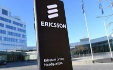 Ericsson kažnjen sa milijardu dolara zbog korupcije