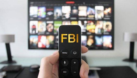 FBI upozorenje: Pametni televizori nisu baš bezbjedni