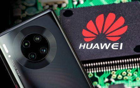 Novi Huawei Mate 30 Pro i 5G mreža bez američkih dijelova