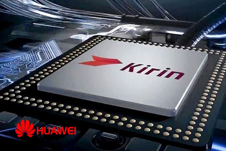 Kirin 1020 čipset imaće 50 posto bolje performanse u odnosu na Kirin 990